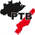 Partido Trabalhista Brasileiro