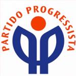 Partido Progressista