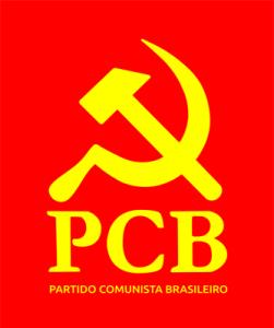PCB (Partido Comunista Brasileiro) - História, Ideologia e Lista de Candidatos