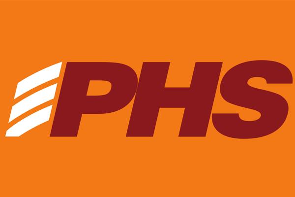 PHS (Partido Humanista da Solidariedade) - História, Ideologia e Lista de candidatos