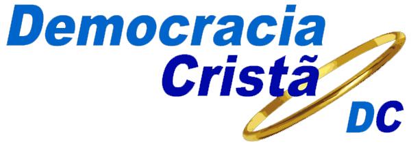 DC (Democracia Cristã):História do partido, Ideologia e Lista de candidatos