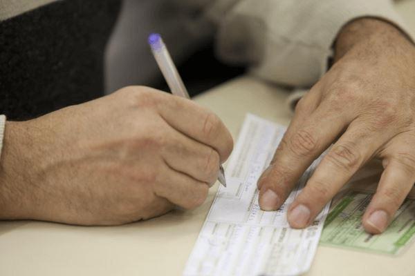 Justificativa eleitoral 2020: Como fazer passo a passo!