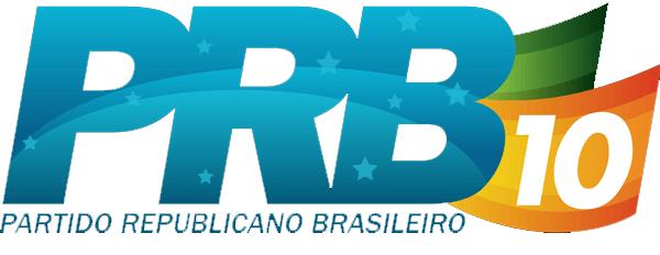 História do Partido Republicano Brasileiro