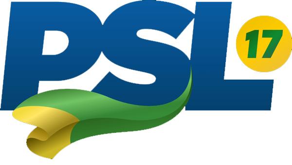 PSL (partido Social Liberal): História, Ideologia e Lista de candidatos