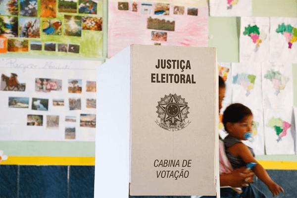 Como descobrir a seção eleitoral que você vota? Aprenda aqui!