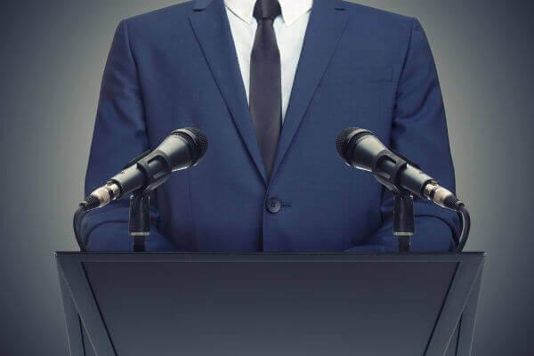 Vereador: Funções, Requisitos para candidatura e Salário