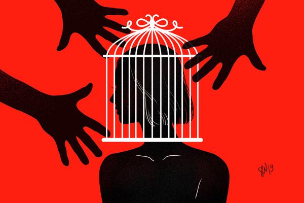 Feminicídio: o que é, causas, pena e classificação