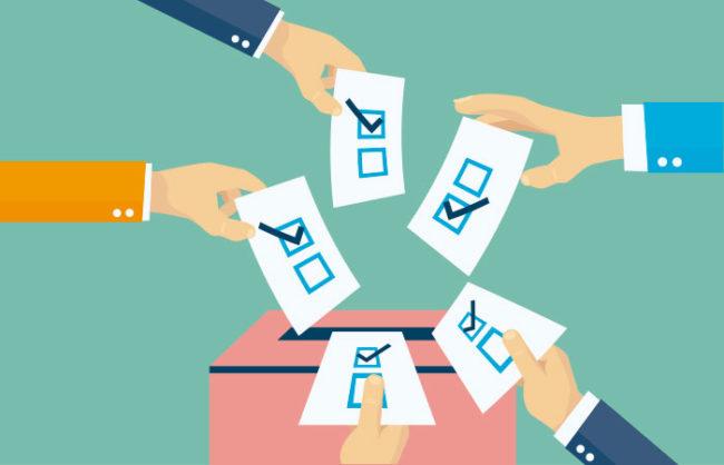 O que é plebiscito? Diferença entre referendo e iniciativa popular!