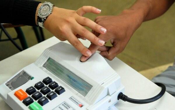 Contagem de Votos: Como funciona? Tipos e Urna Eletrônica