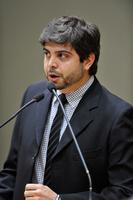 Felipe Zortea